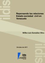 Repensando las relaciones Estado-sociedad civil en Venezuela