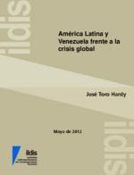 América Latina y Venezuela frente a la crisis global