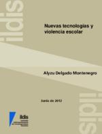 Nuevas tecnologías y violencia escolar