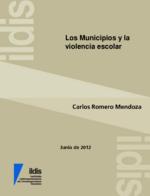 Los municipios y la violencia escolar