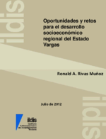 Oportunidades y retos para el desarrollo socioeconómico regional del Estado Vargas