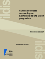 Cultura de debate versus dogma